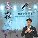 GCPTALKS INTERVEWS.jpg