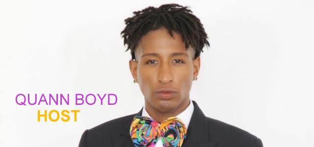 Quann Boyd