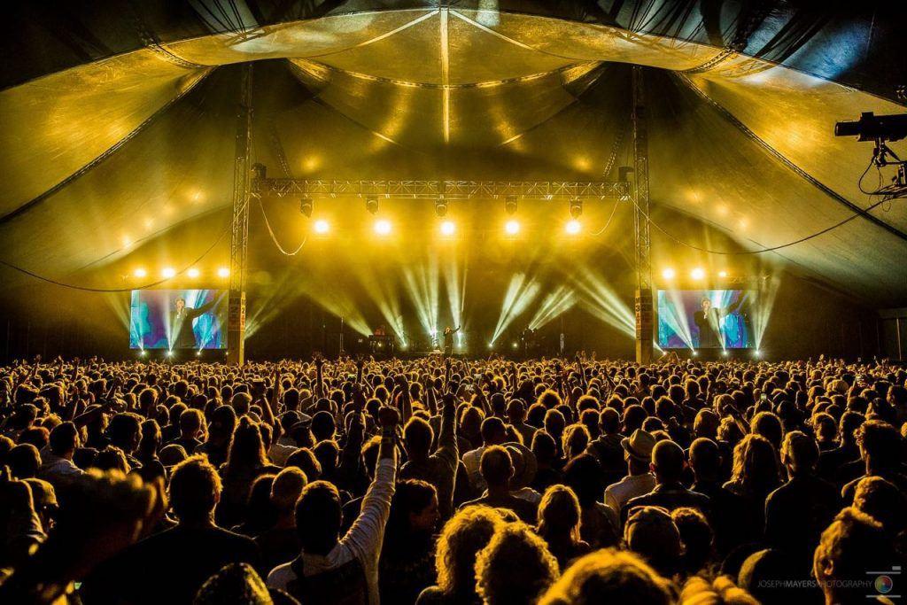 Bluesfest-Byron-Bay-Australia-1-1024x683