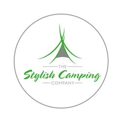 Stylish Camping Co Logo.png