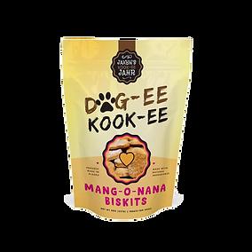 Mang-O-Nana%20Biskits_edited.png