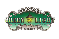 Alaskas-Green-Light-District-of-Anchorag
