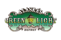 Alaskas-Green-Light-District-of-Anchorag