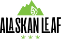 alaskan-leaf-logo.png
