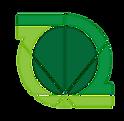 satori-logo3.png