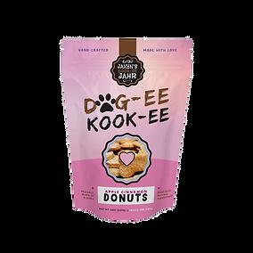 Dog-ee%20Kook-ee_edited.png