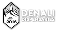 denali-dispensaries-footer-1.png