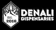denali-dispensaries-footer-1.png