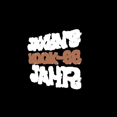 JAXYNS KOOKEES logo 2-01.png