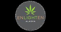 Enlighten2.png