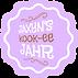 JAXYNS KOOKEES-03.png