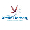 https___s3.amazonaws.com_leafly-s3_logos