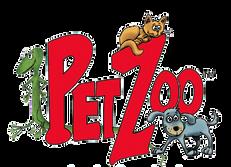 PetZoo logo_edited_edited.png