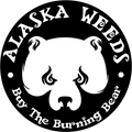 All-Logos_alaska-weeds-nursery-logo-prim