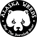 All-Logos_alaska-weeds-nursery-logo-prim