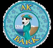 AK Bark_edited.png