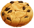 cookie-clipart-Free-cookies-clipart.png