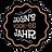 Jaxyn's Kook-ee Jahr Logo 6.png