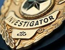 Common questions given to Private Investigators