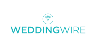 weddingwire_edited.png