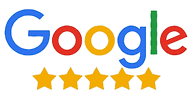 Be Entertained Events Reviews Google