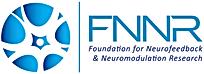 FNNR logo.png