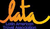 LATA-logo-PNG-RGB-Transparent-Background