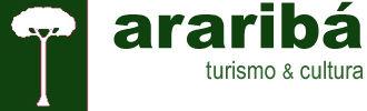 LogoArariba.jpg