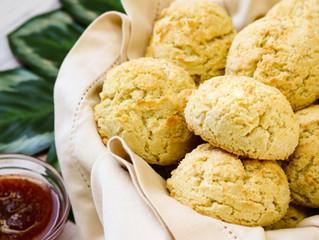 Love Ya Like a Biscuit
