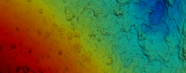 RGB_Elevation_Surface_Aerial_Shot_GeoTIF