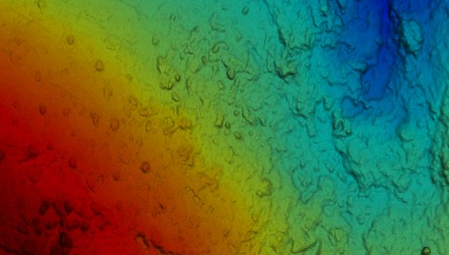 RGB_Elevation_Surface_Aerial_Shot_GeoTIF