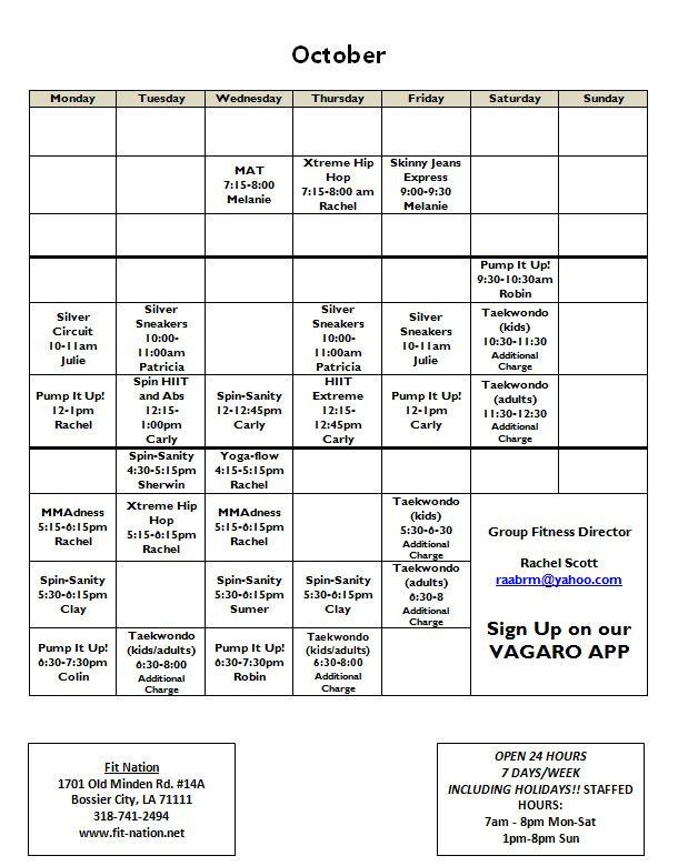 Oct schedule.JPG