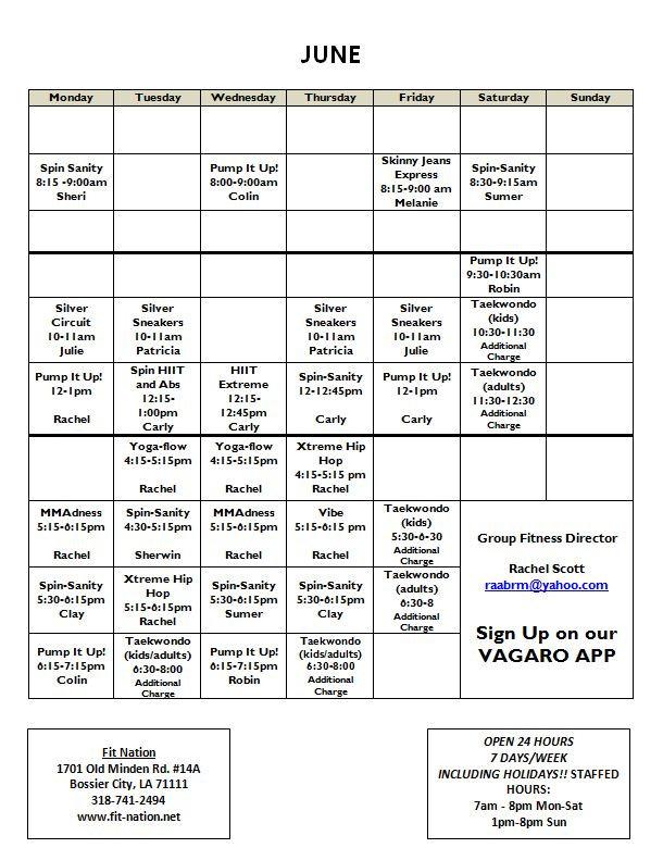 June Schedule.JPG