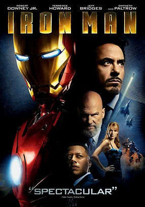 Iron Man - Sat.jpg