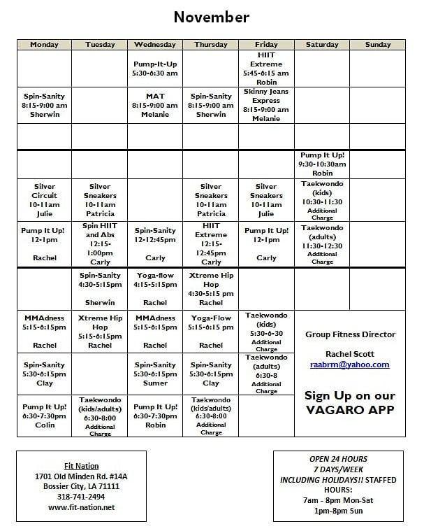 studio class schedule Nov 2020.jpg