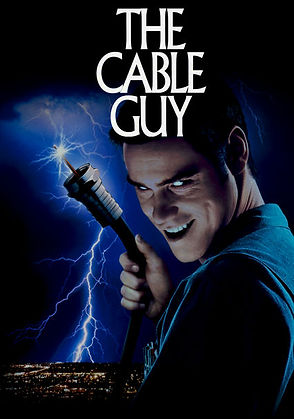 Cable Guy.jpg