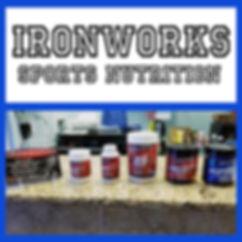 ironworks.jpg
