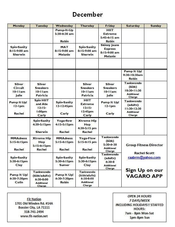 studio dec schedule.jpg