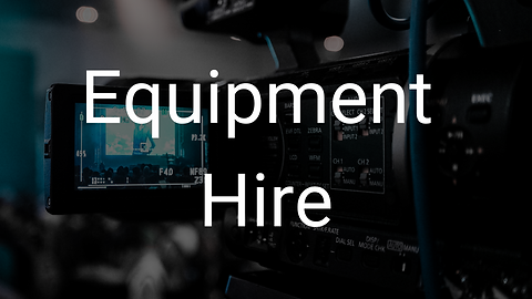 Equipment Hire.png