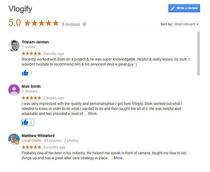 Google reviews 1.JPG