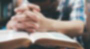 prayer-ventures-4-2.png