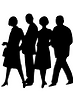 peoplesilhouettes 2.png