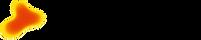 gfch_logo_3spr_pos_rgb_A4-A5.png