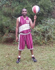 young-professional-basketball-player-hol