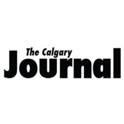 Calgary-Journal-Logo.jpg