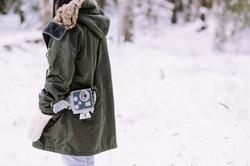 Snowshoe 5363.jpg