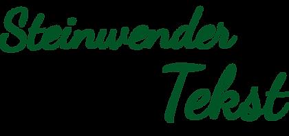 Logo mulighet 2.png
