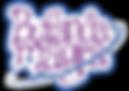 Logo_Bufanda_Mágica