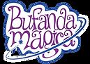 Logo Bufanda Mágica
