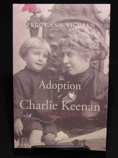 The Adoption of Charlie Keenan